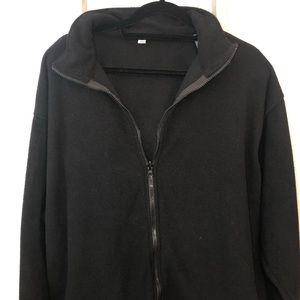 Men's coat liner